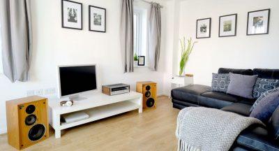 corner sofa lounge